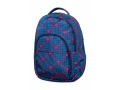 CoolPack B03009 Basic Plus Heart Link 27L Plecak
