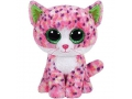 TY BEANIE BOOS 36189 SOPHIE - pink cat 15cm
