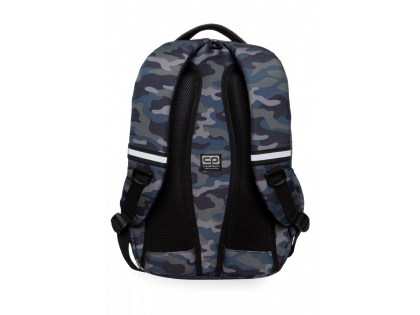 CoolPack B03008